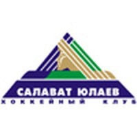 Каримов Ильнур, Рязань, id104026270