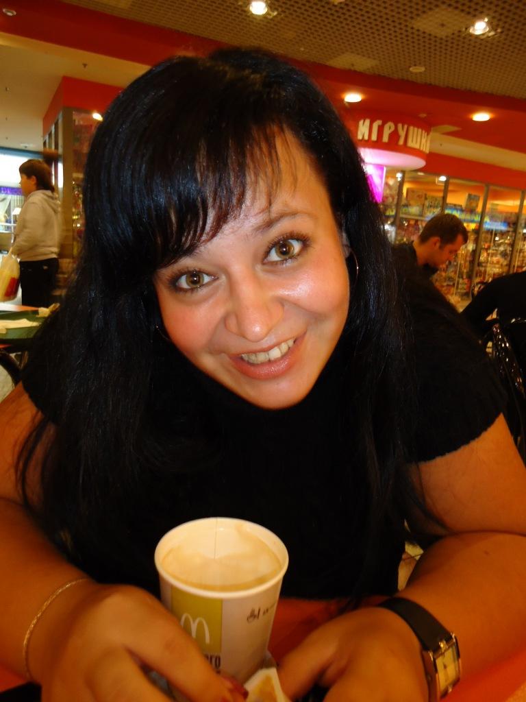 chernyavskaya-irina-ivanovna-seksolog