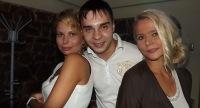 Boomer 357, 20 февраля , Омск, id155503722