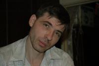 Виталий Лымарь, Кривой Рог, id159302831