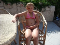 Anka Zinkevich, 25 июля , Минск, id160397708