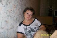 Ольга Сасова(шестопёрова), 2 декабря 1981, Жигулевск, id78354480