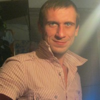 Alexander Belyakov