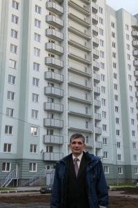 Дмитрий Воробьев, 16 марта , Санкт-Петербург, id111508221