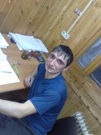 Алмаз Азизов, 24 октября , Москва, id124548521