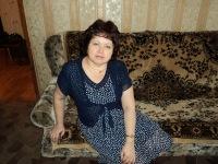 Светлана Демина, 2 декабря 1961, Самара, id131589294