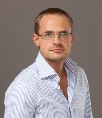 Станислав Афанасьев, 8 октября 1981, Челябинск, id165762245
