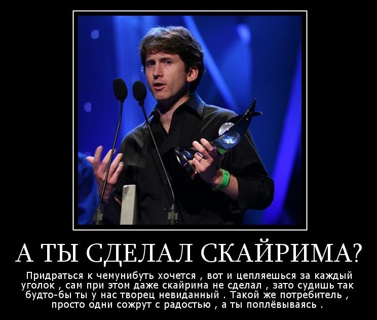 Альберт Назмиев, Нефтекамск - фото №4