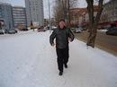 Серж Богомолов фото #48