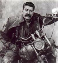 Вадим Антонов, 25 мая 1984, Нижний Новгород, id8390820