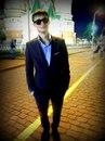 Влад Дайнеко. Фото №3
