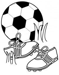 фанаты по футболу