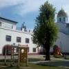Свято-Андреевский детский сад