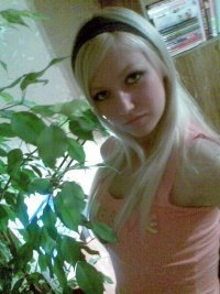 Виктория Маскаева, 2 декабря 1998, Новосибирск, id106450591