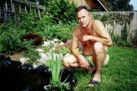 Сергей Медветков, 30 августа 1990, Череповец, id110524011