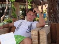 Денис Смирнов, 14 мая , Калининград, id115732291