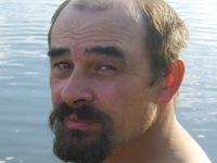 Алексей Степанов, 12 июня , Абакан, id121611558