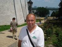 Василий Кабузько, 14 февраля , Снежное, id141285802