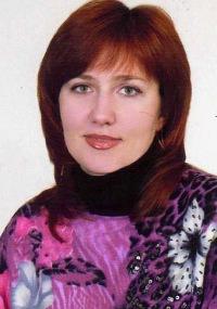 Екатерина Полякова, 4 января 1975, Смоленск, id168933331