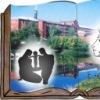 Biblioteka Imeni-Pushkina