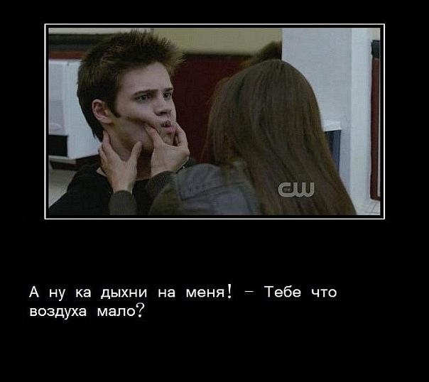 http://cs11199.vkontakte.ru/u54980061/122620075/x_edeaecfe.jpg