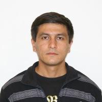 Alibek Barnakulov, Касан