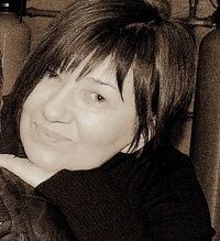 Татьяна Савченко-Дубовская, 5 февраля 1962, Днепропетровск, id42355413
