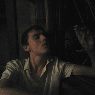 Николай Богатов, 26 ноября 1992, Одесса, id20702497