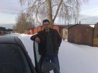 Сиверин Алексей
