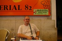 Игорь Морозов, 11 мая 1983, Москва, id6951444