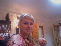 Ирина Аксак, 3 марта 1985, Одесса, id7516312