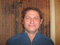 Виктор Гайдрык, 13 июня , Санкт-Петербург, id7725369