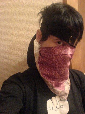 http://cs1120.vkontakte.ru/u1437036/8834773/x_088069cb.jpg