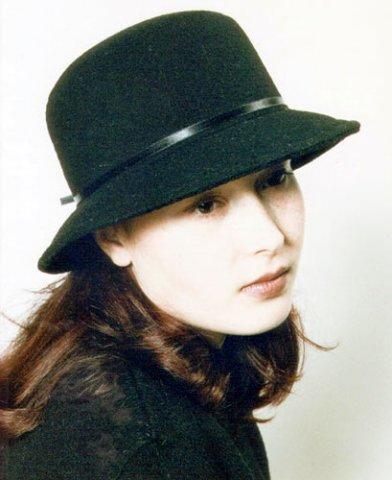 Женские шляпы головные уборы магазин.