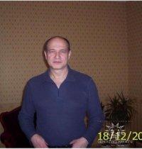 Игорь Монгайт, 24 июня 1992, Красноярск, id7133596