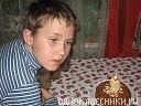 Саша Бучинский, 1 февраля 1998, Смоленск, id104132200