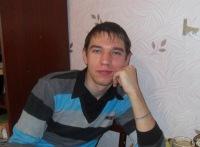 Константин Шиш