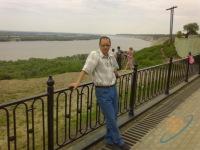 Александр Ишанов, 16 июня 1969, Тобольск, id124269392