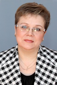 Елена Осинцева, 22 мая , Челябинск, id143919358