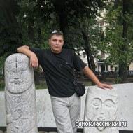 Андрей Боговин, 11 июня 1991, Москва, id154516424