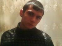 Аслан Занчевскии, 2 февраля 1992, Усть-Илимск, id156119876