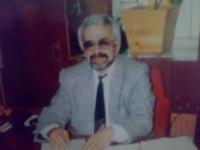 Шамиль Алибалаев, 2 августа 1989, Махачкала, id167018680