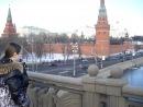 Ксения Сергеева фото #23