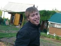 Евгений Коношонок, Ижевск