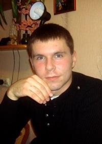 Игорь Костечко, Слуцк