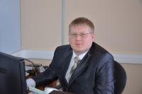 Сергей Келин, 22 апреля 1984, Саранск, id53700036