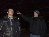 Павел Груздов, 21 февраля 1990, Брянск, id60248473