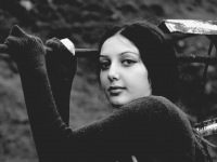 Anuka Pataridze, 16 февраля 1992, Херсон, id90727192