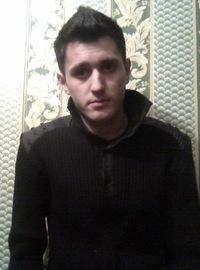 Граф Юрьевич, 31 октября , Вологда, id123625339