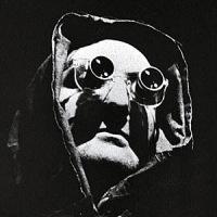 Olaf Lamout, 31 августа 1984, Санкт-Петербург, id104576862